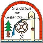 Förderverein der Grundschule zur Grabentour e.V.